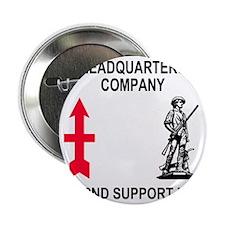 """ARNG-132nd-Support-Bn-HHC-Shirt-1.gif 2.25"""" Button"""