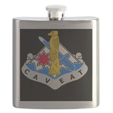 Army-172nd-Stryker-Bde-Black-Cap-2.gif Flask