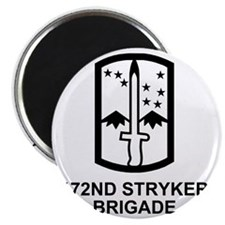 Army-172nd-Stryker-Bde-Messenger-4.gif Magnet