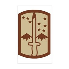 Army-172nd-Stryker-Bde-Patch-D Decal