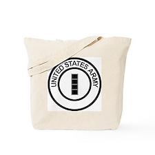 Army-CWO4-Ring.gif Tote Bag