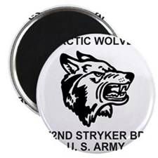 Army-172nd-Stryker-Bde-Arctic-Wolves-Value- Magnet