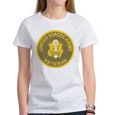 Army-Veteran-Olive-Gold.gif Tee