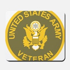 Army-Veteran-Olive-Gold.gif Mousepad