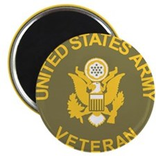 Army-Veteran-Olive-Gold.gif Magnet