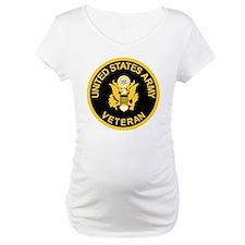 Army-Veteran-Black-Gold.gif Shirt