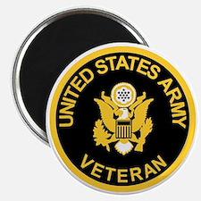Army-Veteran-Black-Gold.gif Magnet