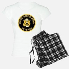 Army-Veteran-Black-Gold.gif pajamas
