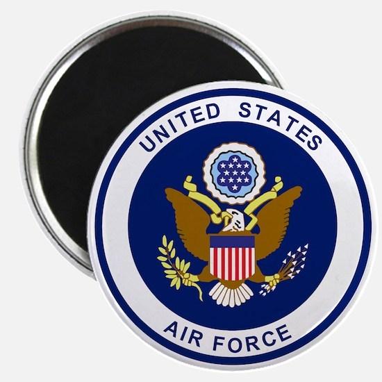 USAF-Patch-Blue.gif Magnet