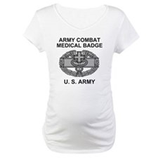 Army-Combat-Medic-Shirt.gif Shirt