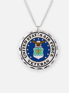 USAF-Veteran-Bonnie-2.gif Necklace Circle Charm