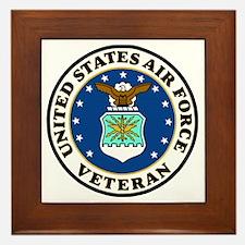 USAF-Veteran-Bonnie-2.gif Framed Tile