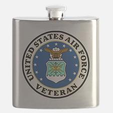 USAF-Veteran-Bonnie-2.gif Flask