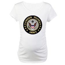 Army-Emblem-3-Black-Silver.gif Shirt