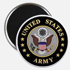 Army-Emblem-3-Black-Silver.gif Magnet