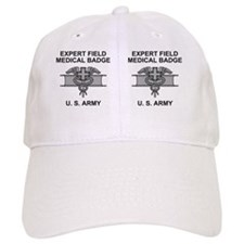 Army-Expert-Field-Medical-Badge-Cup.gif Baseball Cap