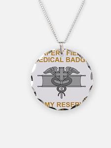 USAR-Expert-Field-Medical-Ba Necklace