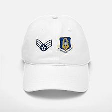 USAFR-SrA-Cup.gif Baseball Baseball Cap