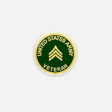 Army-Veteran-Sgt-Green.gif Mini Button