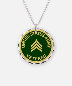 Army-Veteran-Sgt-Green.gif Necklace