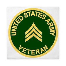 Army-Veteran-Sgt-Green.gif Queen Duvet