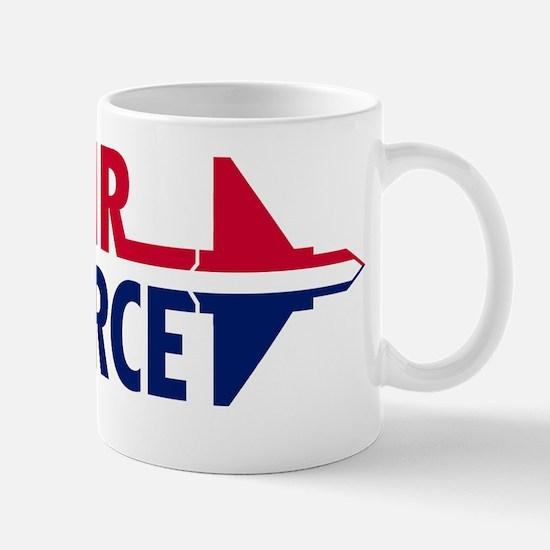 USAF-Flight-Emblem-Bonnie.gif Mug