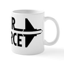 USAF-Flight-Emblem-Black.gif Mug