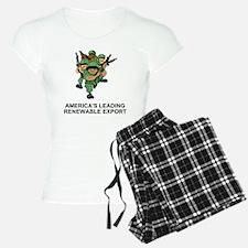 Bush-American-Export.gif pajamas