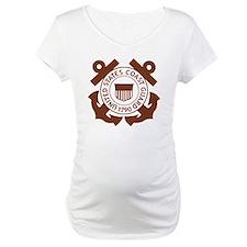 USCG-Logo-2-Brown.g... Shirt