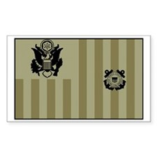 USCG-Ensign-Flag-Su... Stickers