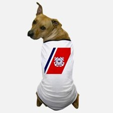 USCG-Mousepad-1.gif Dog T-Shirt