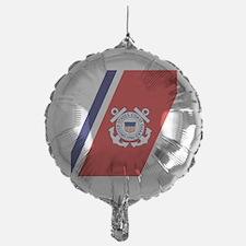 USCG-Mousepad-1.gif Balloon