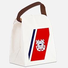 USCG-Mousepad-1.gif Canvas Lunch Bag