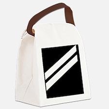 USCG-SA-Black-Cap.gif Canvas Lunch Bag