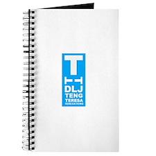 Teresa-Teng.com Special Journal