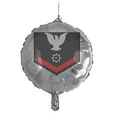 USCG-MK3-Black-Shirt Balloon