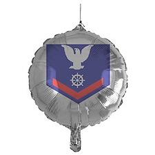 USCG-QM3-Bonnie.gif Balloon