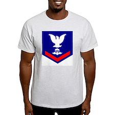 USCG-AST3-Bonnie.gif T-Shirt
