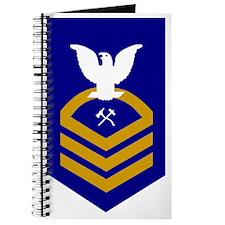 USCG-DCC-Bonnie.gif Journal