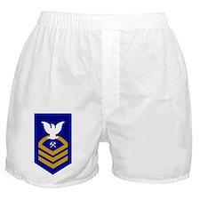 USCG-DCC-Bonnie.gif Boxer Shorts
