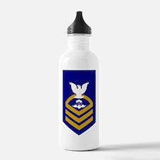 USCG-ASTC-Bonnie.gif Water Bottle