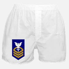 USCG-HSC-Bonnie.gif Boxer Shorts
