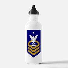 USCG-ASTCS-Bonnie.gif Water Bottle