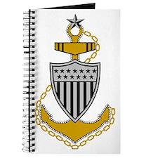 USCG-SCPO-Pin-Bonnie-Y.gif Journal