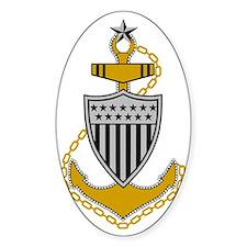 USCG-SCPO-Pin-Bonnie-Y.gif Decal