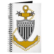 USCG-MCPO-Bonnie-X.gif Journal