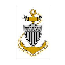 USCG-MCPO-Bonnie-X.gif Decal