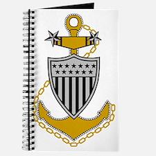 USCG-MCPO-Black-Shirt-2 Journal