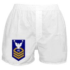 USCG-DCCM-Bonnie.gif Boxer Shorts