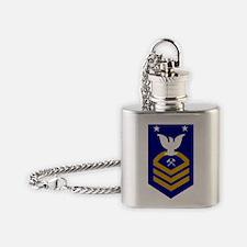 USCG-DCCM-Bonnie.gif Flask Necklace
